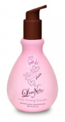 Designer Skin Love Notes Hydrating Intensifier Tanning Lotion 240ml