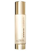 Fusion Beauty Glow Fusion Micro-nutrient Face & Body Natural Protein Tan - Light
