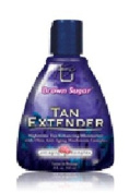 Black Sugar Tan Extender 250ml