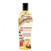 Synergy Tan TanFusion Butter Me Extra Bronze Ultra Potent Dark Tanning Bronzer