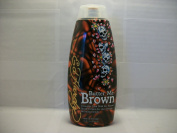 Butter Me Brown DHA FREE Streak & Stain Free Bronzers 300ml