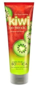 Kiwi Be Friends Advanced DHA Bronzer Superior Moisture 250ml