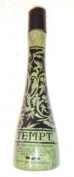 Supre Tempt Hemp Dark Tanning Bronzer 240ml with Larch Tree Extract