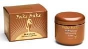 Fake Bake Tan-talizing Self-Tanning Butter 120ml