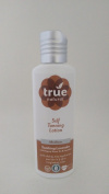 True Natural Self Tanning Lotion, Medium, 120ml