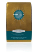 California Tan Exfoliator Towlette Sunless Pre-Treatment Towlettes for Self Tanner or Sunless Tanner