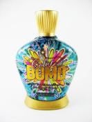 2012 Designer Skin Colorbomb Colour Bomb - 12x Colour Explosion Bronzer 400ml