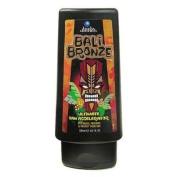 Body Drench Bali Bronze Ultimate Tan Accelerator 250ml