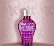 Devoted Creations Pauly D DIRTY LOVE Bronzer - 12.25