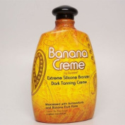2009 Squeeze Banana Creme Firming Bronzer Tanning Lotion 400ml