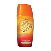California Tan Max Lotion Step 1 Base Tan Builder 8.5oz. / 250ml
