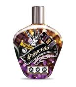 2011 Brown Sugar PUNK PRINCESS Tanning Lotion - Tan Incorporated 400ml