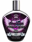 2012 Brown Sugar AMERICAN PRINCESS Tan Incorporated Tanning Lotion 400ml
