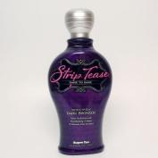 Supre STRIP TEASE Dark Bronzer - 350ml