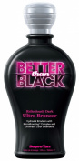Supre. BLACK Dark Ultra Bronzer - 350ml