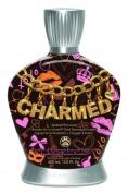 CHARMED Designer Skin 400ml