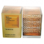 Comodynes Self Tanning Towelettes, 30 Ct