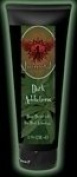 Dark Addictions Tanning Lotion