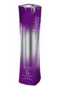 CYPHER® Platinum BRONZER Step 2 New 2013 Lotion