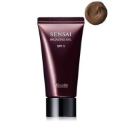 Sensai Bronzing Gel BG 62 Amber Bronze 50ml