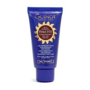 Summer Radiance Self-Tan For Face 50ml/1.7oz