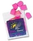 Nail Saver 12 ct 11 pc each