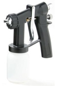 Apollo HVLPsun T6000 Mist Applicator Gun for Professional Sunless Spray Tanning