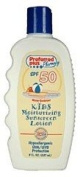Sunscreen Lotion Kids, Spf 50 - 240ml
