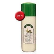 Biotique Aloe Vera Face & Body Sun Protection SPF 75 - Vera 210ml