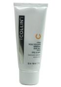 G.M. COLLIN - Mineral Sun Veil Cream SPF 15
