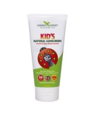 Goddess Garden Organics Sunny Kids Natural Sunscreen SPF 30 Lotion -- 180ml