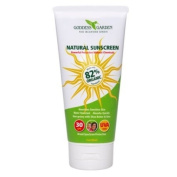 Natural Sunscreen SPF 30 - 180ml - Liquid