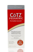 Cotz Paediatric Spf 40, 100ml