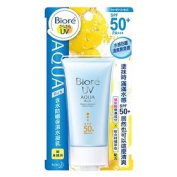 Biore UV Aqua Rich Waterly Essence Sunscreen SPF50+ PA+++