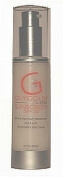 Glycolix Elite Sunscreen SPF 30 45ml