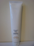 Daily Mineral Guard SPF 25 - Broad Spectrum Anti Ageing Sunscreen