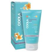 COOLA Classic Sport SPF 45 Sunscreen Mango 150ml