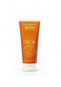 Avène Sun Care SPF 50+ Mineral Milk 100ml