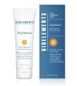 Bioelements Raydefense Broad Spectrum SPF 30 Sunscreen, 120ml
