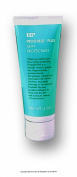 Proshield Plus Skin Protectant, Proshield Pl Br For Skin 120ml,