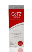 Cotz Face SPF 40 Lighter Skin Tone 45ml