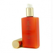 Hampton Sun - SPF 30 Sun Tanning Lotion - 118ml/4oz.