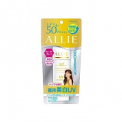 Kanebo ALLIE Extra UV Protector Whitening Sunscreen - SPF50+ PA+++ 25ml | NEW 2012