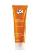 RoC Soleil Protexion+ Anti Brown Spot Facial Cream SPF 50+