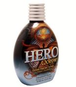 Designer Skin Hero Worship Tanning Lotion 400ml