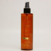 John Abate JA Solarium Accelerating Body Oil 240ml Bottle