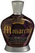 Designer Skin Monarchy, 400ml Bottle