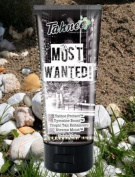 Peau D'Or Most Wanted Tanning Lotion 200ml