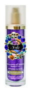 New for 2011! HD FAB Step 1 Dark Tan Builder Tanning Lotion By California Tan 210ml