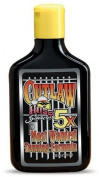 Outlaw 5x Tingle Tanning Lotion 270ml